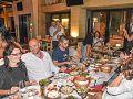 Arapske večeri 38