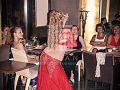 Arapske večeri 13